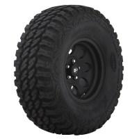 Pro Comp Tires All Terrain Radial Mud Terrain Radial ...