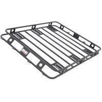 Smittybilt 40504 Defender Roof Rack