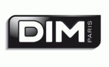logo300_dim-242x191