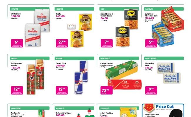 Makro Deals 8 June 22 June 2016 Food Catalogue