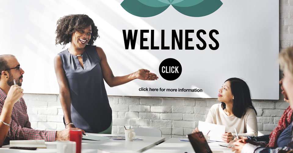 Wellness Coach - Do You Have to Be Certified to Be a Wellness Coach?