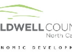 Caldwell is hiring now with 33 companies offering nearly 1,200 jobs.