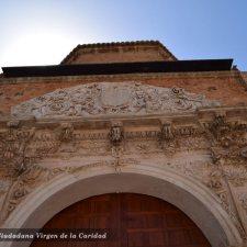 Reapertura Catedral de Cartagena 27.07.2016 - PCVC (14)