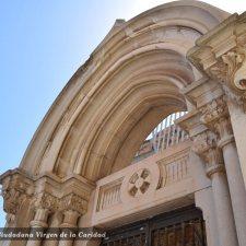 Reapertura Catedral de Cartagena 27.07.2016 - PCVC (23)