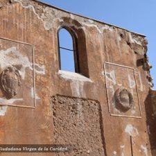 Reapertura Catedral de Cartagena 27.07.2016 - PCVC (29)