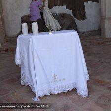 Reapertura Catedral de Cartagena 27.07.2016 - PCVC (32)