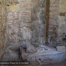 Reapertura Catedral de Cartagena 27.07.2016 - PCVC (4)