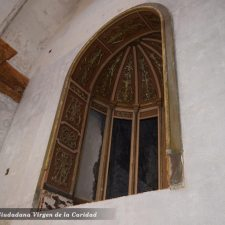 Reapertura Catedral de Cartagena 27.07.2016 - PCVC (56)