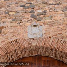 Reapertura Catedral de Cartagena 27.07.2016 - PCVC (57)
