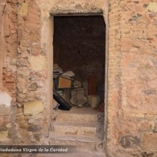 Reapertura Catedral de Cartagena 27.07.2016 - PCVC (65)