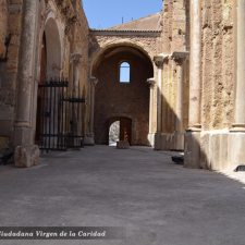 Reapertura Catedral de Cartagena 27.07.2016 - PCVC (69)