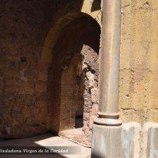 Reapertura Catedral de Cartagena 27.07.2016 - PCVC (7)