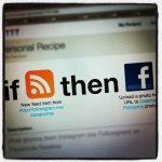 Visualizzare di nuovo le foto di Instagram sulla Timeline di Facebook