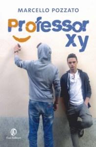 978-88-7625-703-2_ProfessorXY