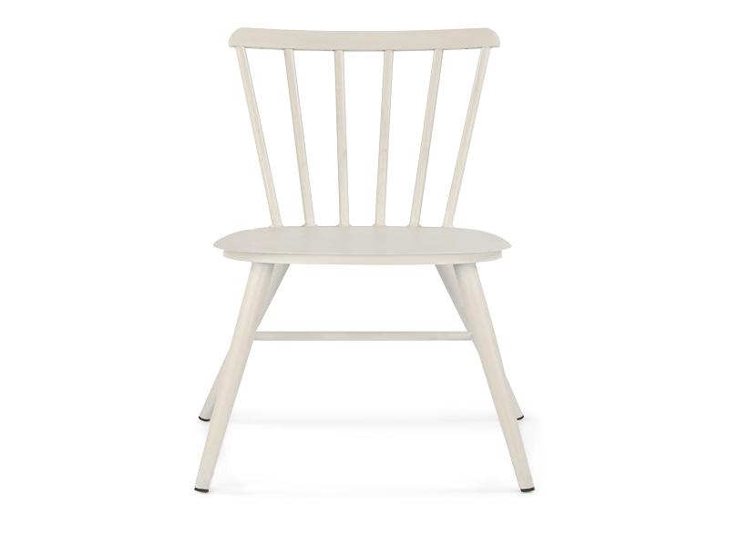 Acrylic Chiavari Chair Event Furniture Rental In Uae