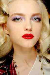 dior-spring-summer-makeup-trends-2012-a