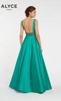 alyce-paris-1420-liquid-shantung-formal-dress-02.581