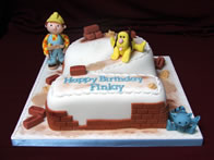 Children39s Birthday Cakes Reading Berkshire South
