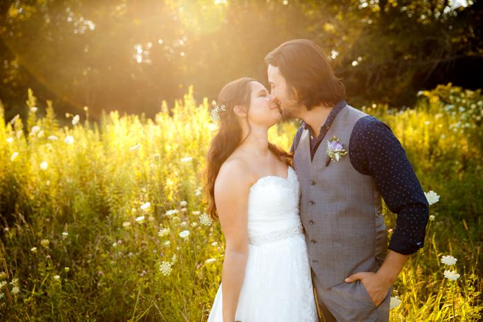 Minnesota Wedding Photographer_Ohio barn wedding