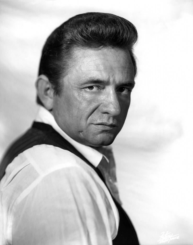 Fall Walk Wallpaper A Johnny Cash Lent The Catholic Gentleman