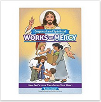 Divine Mercy Books