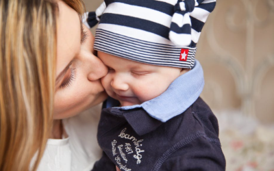 What Every Mother Needs to Know About Raising Catholic Kids