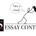 Catholic Stand Essay Contest Winners