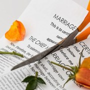 The Enduring Perils of Divorce With Dr. Diane Medved