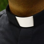 Why Priests Fail, and How We Fail Them