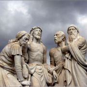 Church History: The Four Horsemen of Apologetics