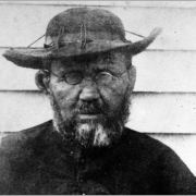 Extraordinary Man, Extraordinary Soul: The Life of St. Damien Of Molokai