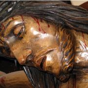 Lent: Join Our Suffering to That of Christ
