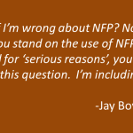 ""\""""What If I'm Wrong About NFP?""""""150|150|?|en|2|ee2d3550d75c8d1bf99ba2bfa4809ffb|False|UNLIKELY|0.31872883439064026