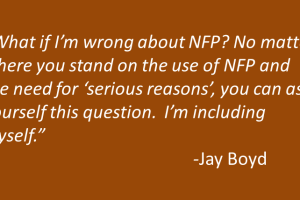 ""\""""What If I'm Wrong About NFP?""""""300|200|?|en|2|efce59b438ee6923e38547e776e86de7|False|UNLIKELY|0.3202283978462219