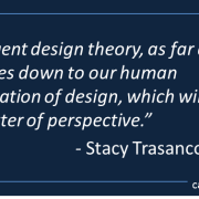 Do Kids Need Intelligent Design Theory to See Design?