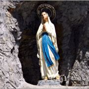 Devotion to Mary Brought Me Closer to God