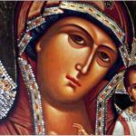 """No Thanks, Jesus!"" The Impoverishment of Spiritual Minimalism"