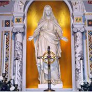 Our Lady of Fatima and the Reality of Hell