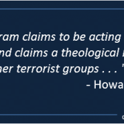 Boko Haram: How Should Christians Understand It?