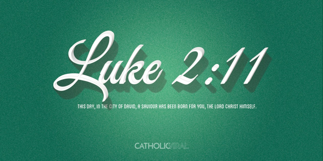 Encouraging Quotes Wallpaper Free Download 8 Vintage Verses From Scripture About The Nativity Hd