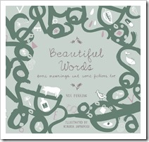 beautiful-words-nik-perring