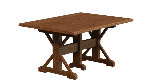 Available Tables In Solidworks Drawings Computer Aided