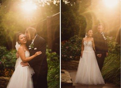 Glory + Neil | Wichita Wedding Photographer | Catie ...
