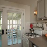 Studio Kitchen horz