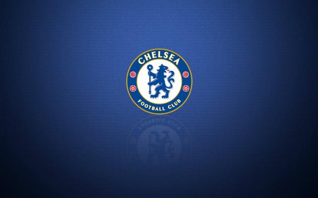Sheffield United Iphone Wallpaper Chelsea Transfer News Kenedy To Newcastle Loan Close