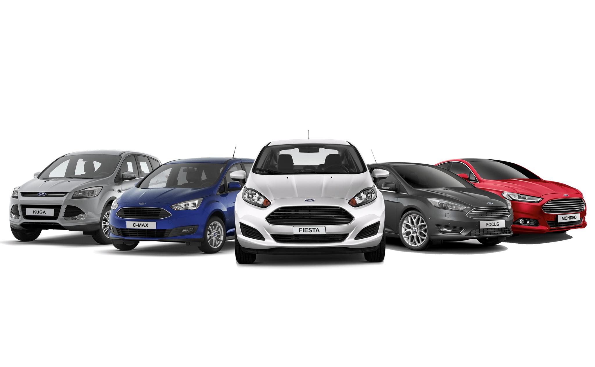 Dubai Police Car Wallpapers Cavanaghs Announces Ford 7 Year Warranty On All Cars For 2017