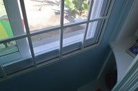 Sliding Window Grills   Cavitetrail, Glass Railings ...