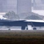 Modernização militar da China preocupa vizinhos e EUA