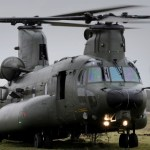 Próxima Força Tarefa Helmand se prepara para o Afeganistão