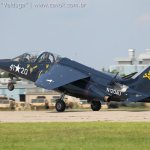 Resultado Cavok Foto Quiz 07 – Dassault-Breguet/Dornier Alpha Jet